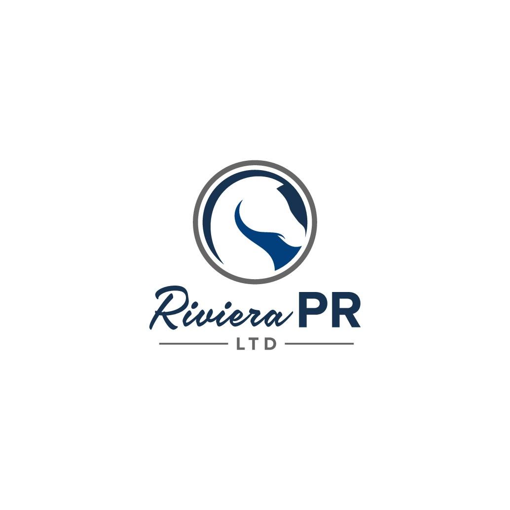 equestrain PR company seeking freindly, fun, classy logo and website.