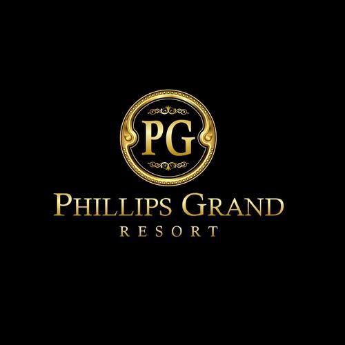 Phillips Grand Resort, Spa, and Dive Center seeks Emblem for 5 Star Resort Project