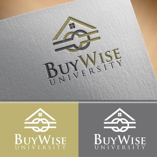 Buy Wise