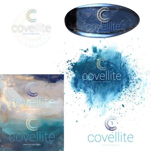 Covellite