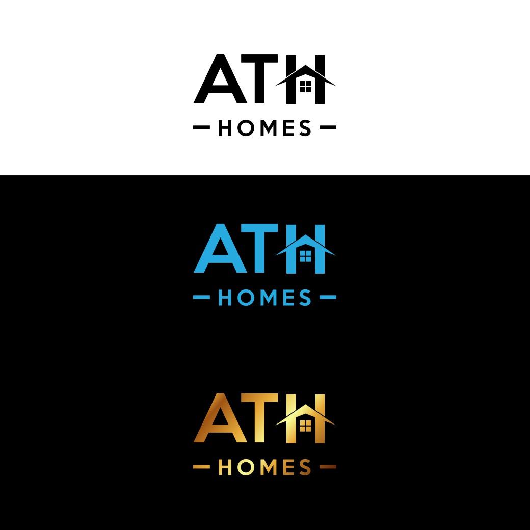 AT Home Homes