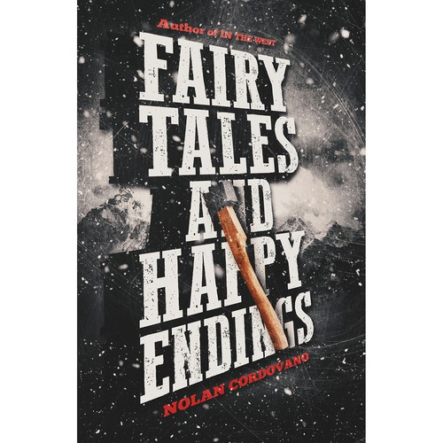Fairy Tales and Happy Endings