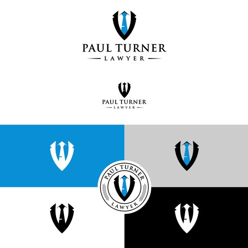 PAUL TURNER LAWYER