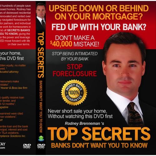 Top Secrets Book