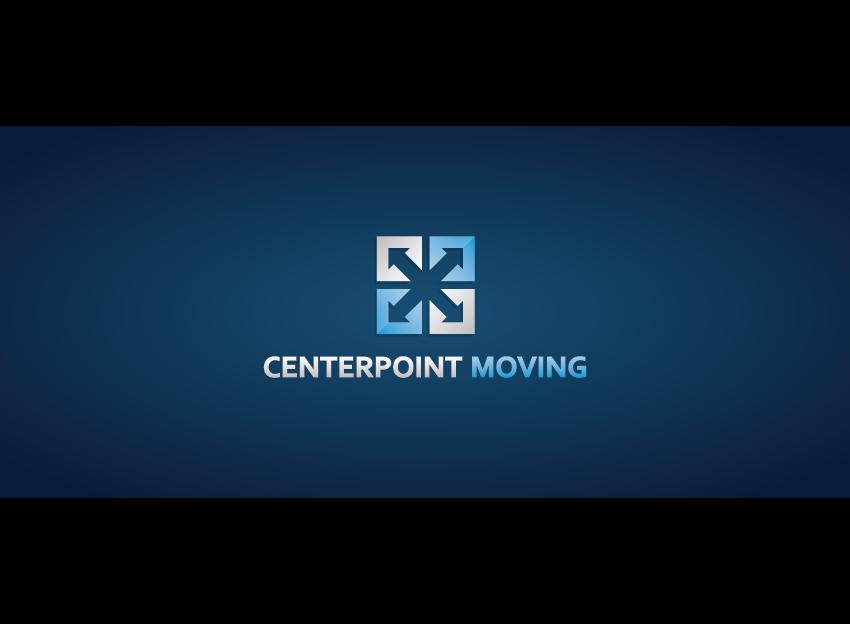 Moving Company Needs a Logo!