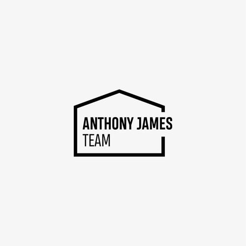 anthony james concept