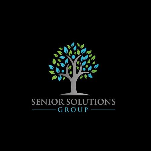 Senior Solution Group