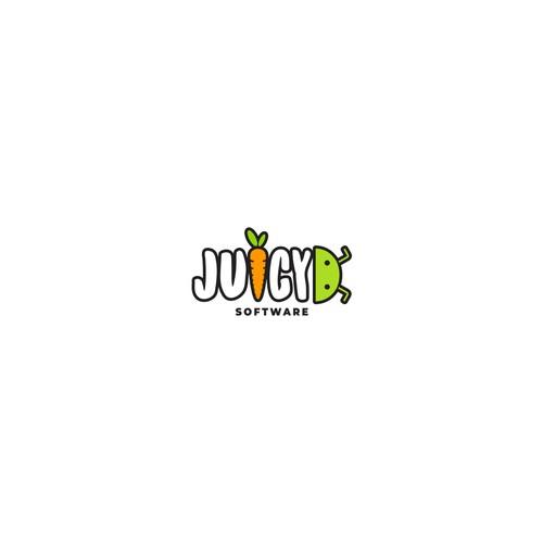 Juicy Software