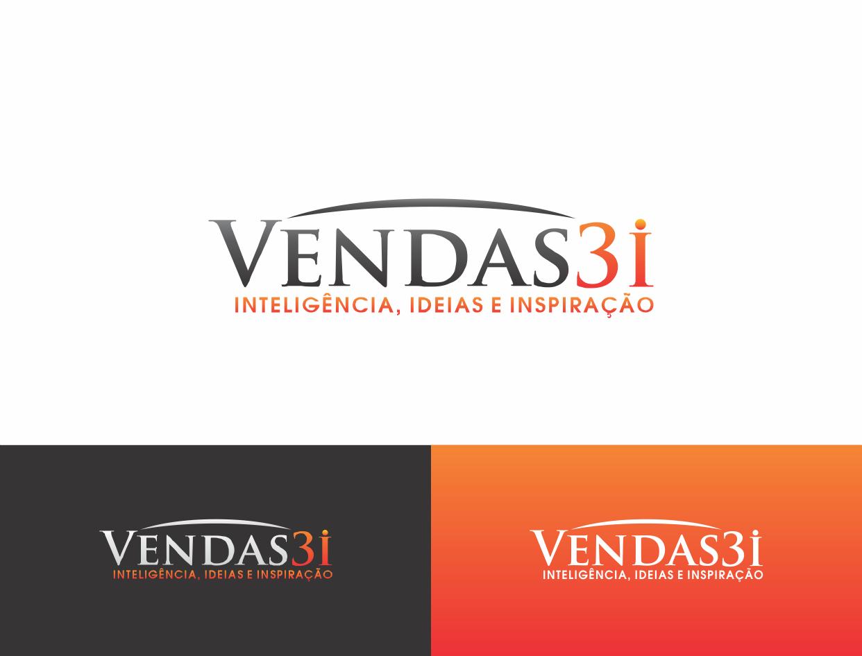 logo for Vendas3i