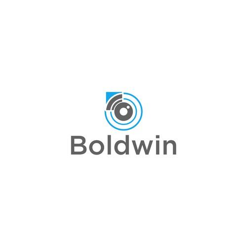 Boldwin