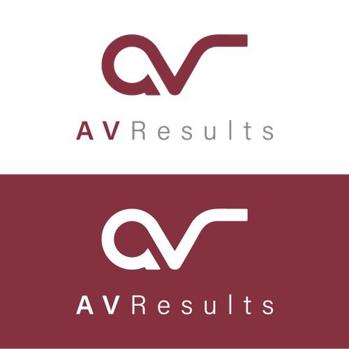 AVResults logo