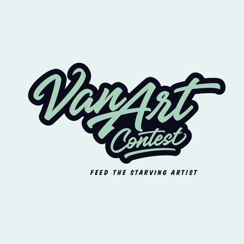 VanArt Contest