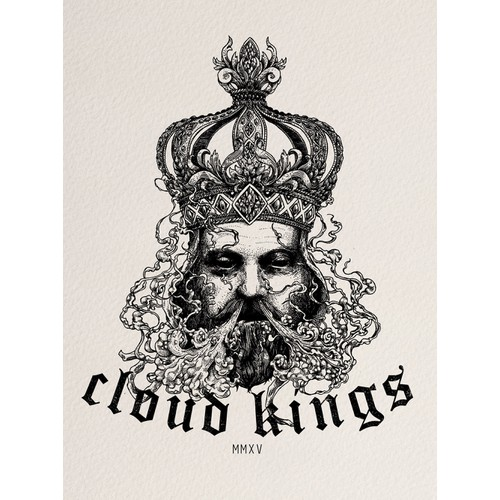 Cloud Kings