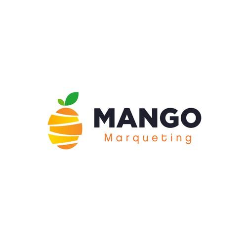 Mango MKT