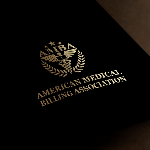 American Medical Billing Association (AMBA)