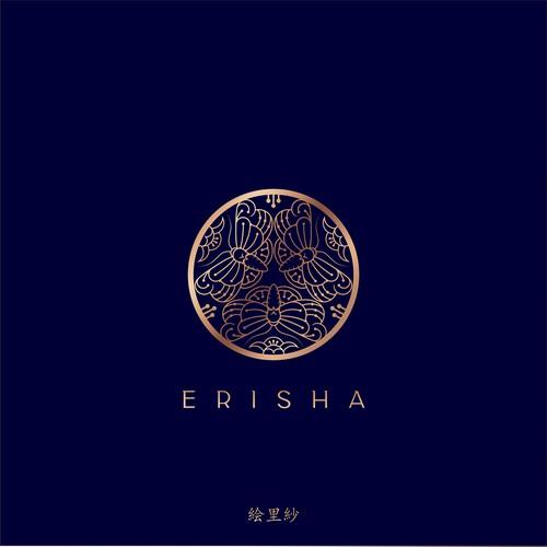 Erisha