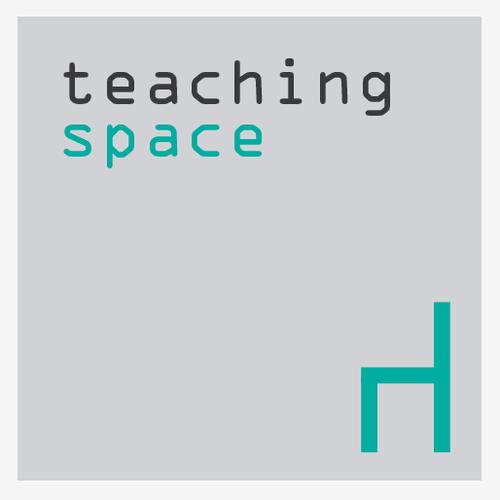Create a winning design for a children's teaching app!