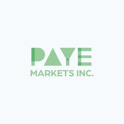 PAYE Markets Inc.