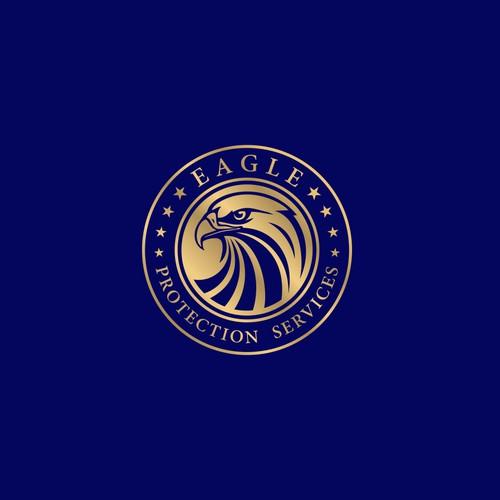 EAGLE PROTECTION SERVICE