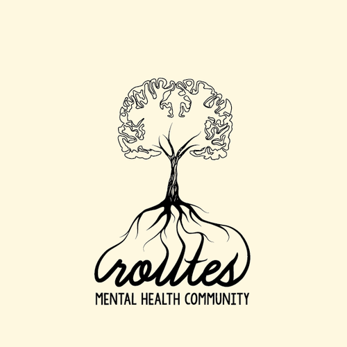 Routes-Mental Health Community