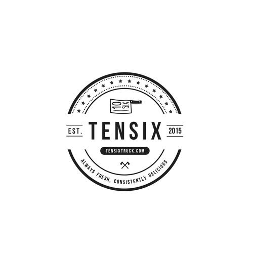 Tensix
