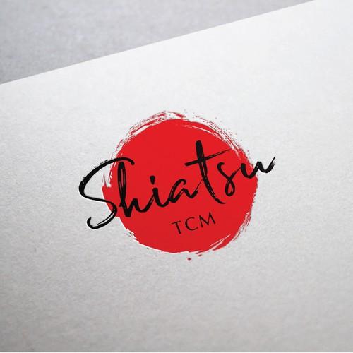 Shiatsu TCM Therapy