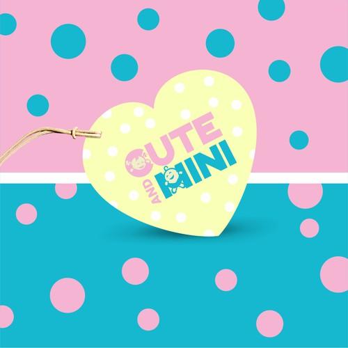 cute & mini
