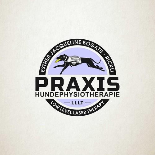 Praxis Hundephysiotherapie