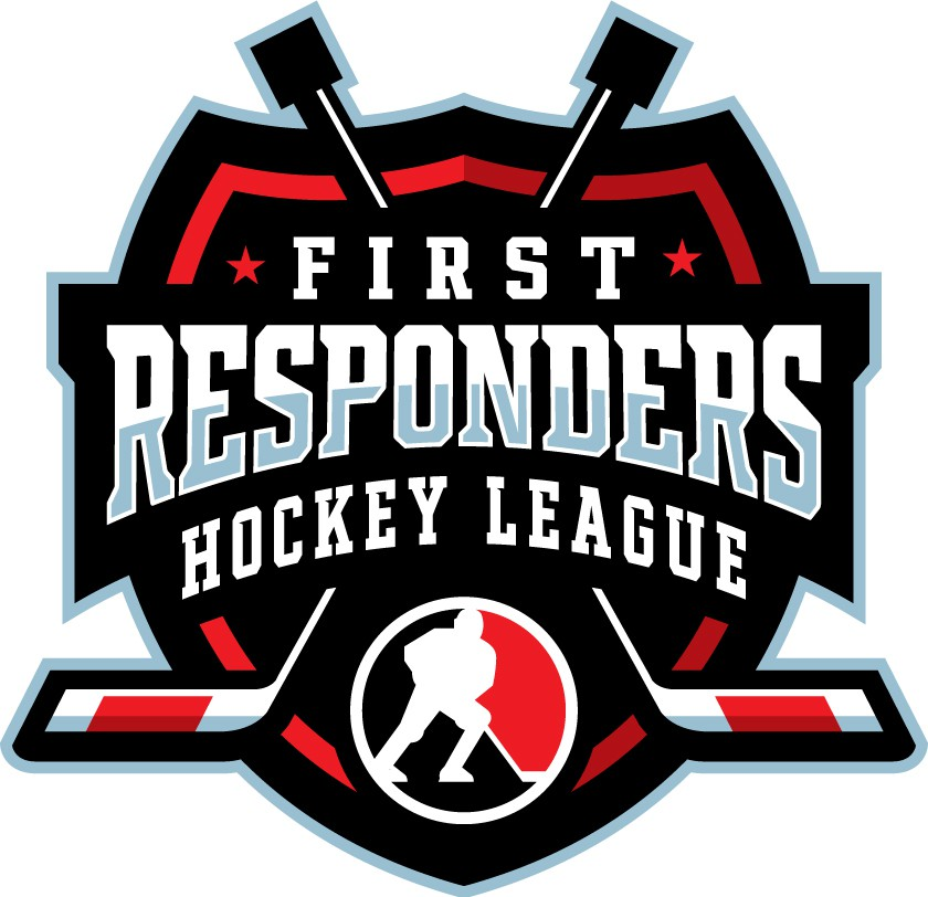 First Responders Ice Hockey League