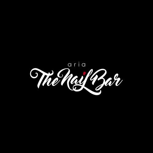 Aria the Nail Bar.