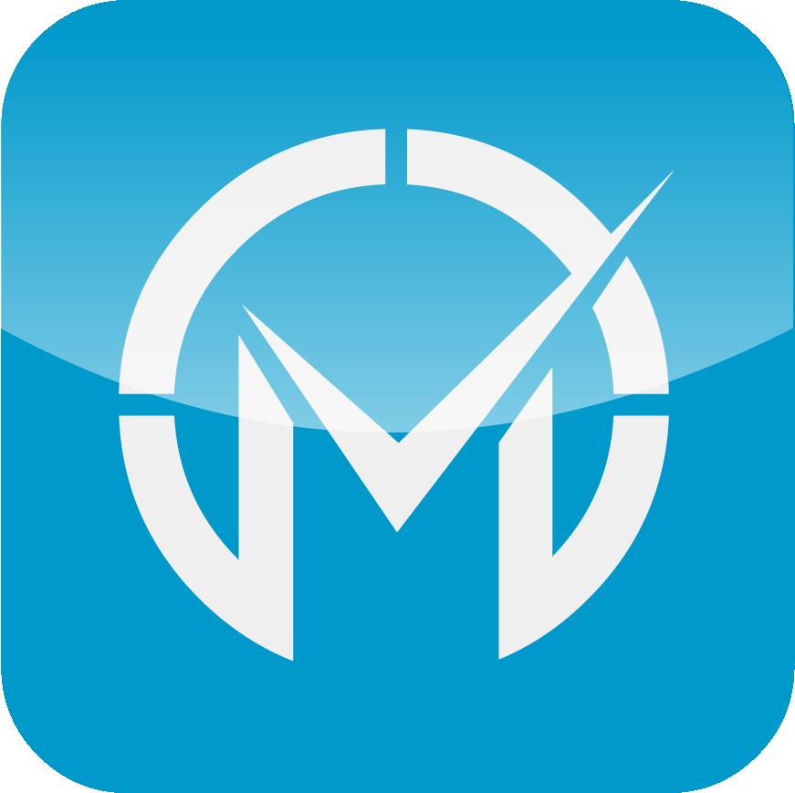 New Accountability App needs a powerful and eye-catchy logo design