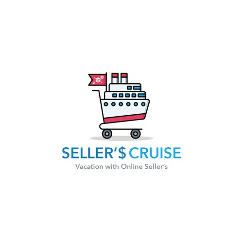 Sellers Cruise