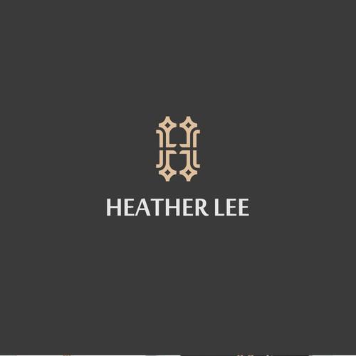 Logo Concept for High-End Hangbag Brand
