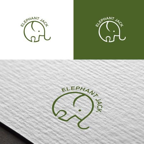 Elephant Jack