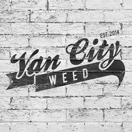 Van city