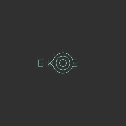 Elegant and modern Logo for a environmental services company