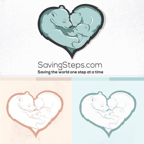 SavingSteps