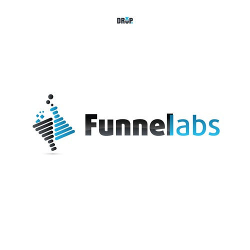 Funnel Labs