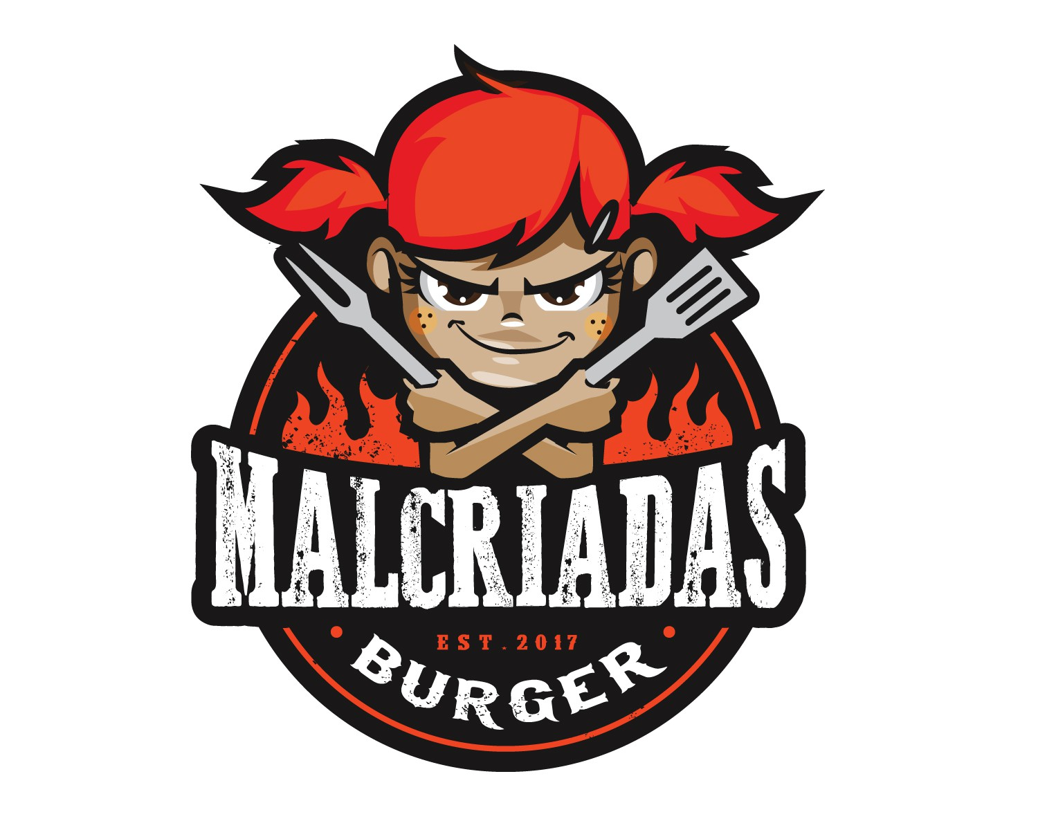 Participate on the next franchise boom. We sell the best hamburgers in town