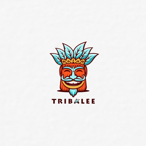 Smile Totem Logo ICon