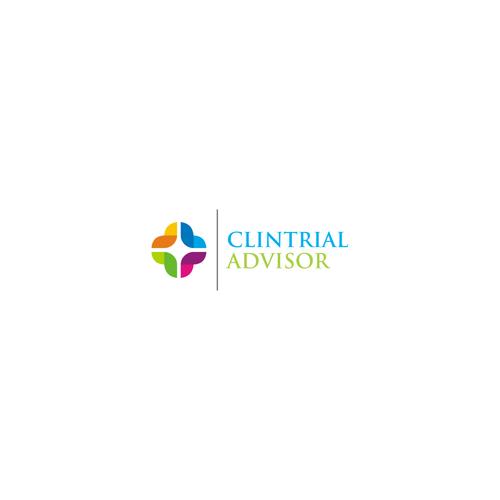 CLINTRIAL