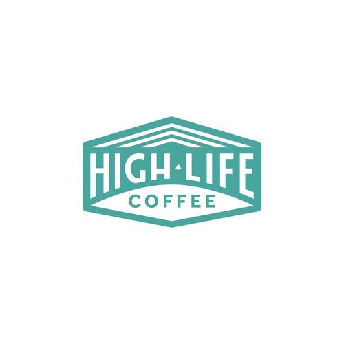 High Life Coffee