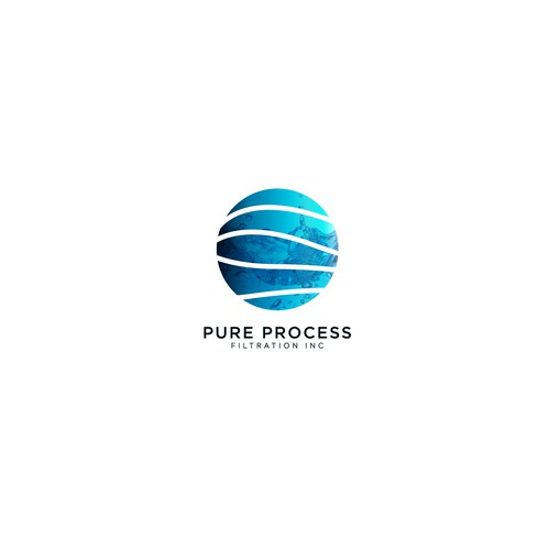 Pure Process Filtration Inc