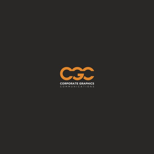 Corporate Graphics Communications