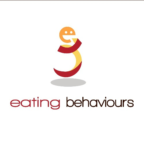 Create a novel and inspiring logo for Eating Behaviours!