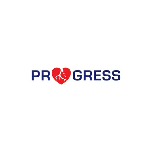 Cardiac logo