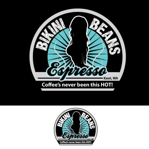 Bikini Beans Espresso