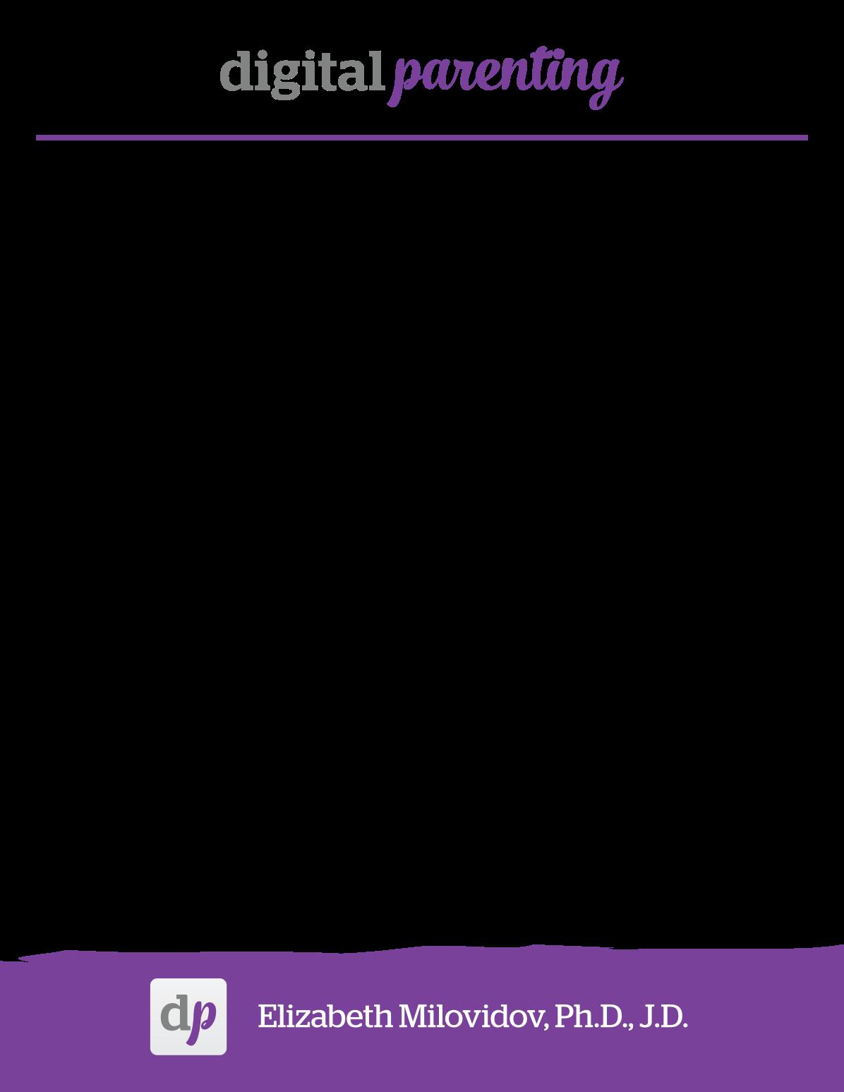Logo on address labels / post-its