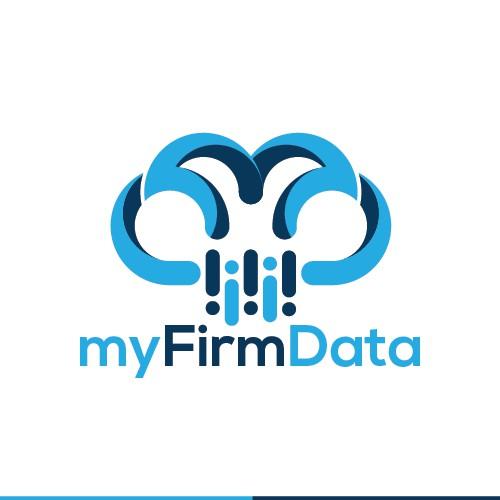logo myfirmdata