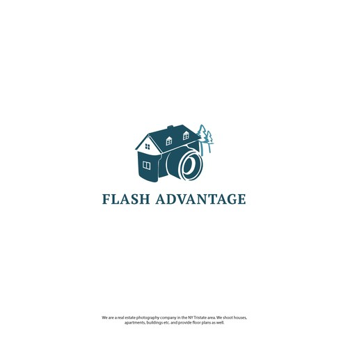 Flash Advantage